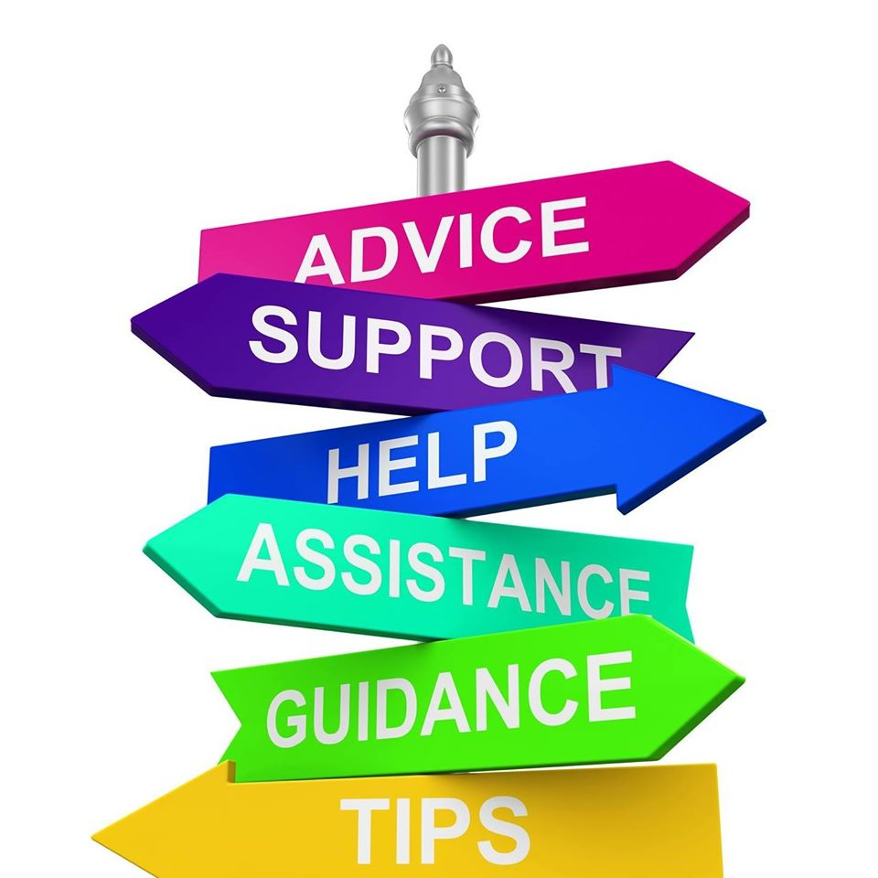 Alsager Community Support   Free Help and Advice for Local People   Signposts