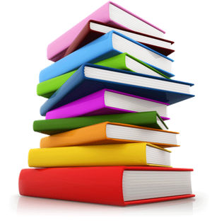 Alsager Community Support   Free Help and Advice for Local People   Books