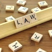Alsager Community Support   Free Help and Advice for Local People   Scrabble letters: LAW